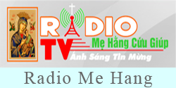 Radio Me Hang Mon-Sat 9pm-10pm Vietnamese